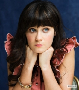 zooey-deschanel-6